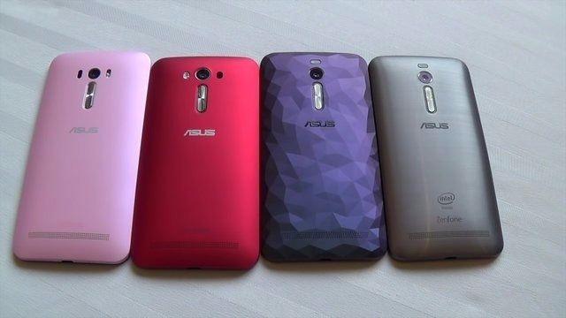 Hangi akıllı telefon 4.5G ile uyumlu? 108