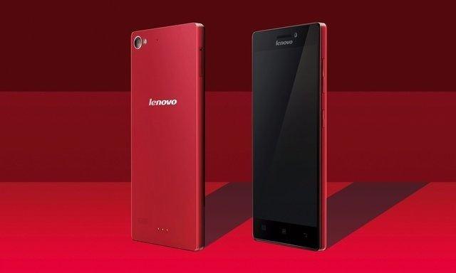 Hangi akıllı telefon 4.5G ile uyumlu? 109