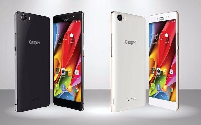Hangi akıllı telefon 4.5G ile uyumlu? 11
