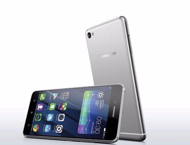 Hangi akıllı telefon 4.5G ile uyumlu? 111