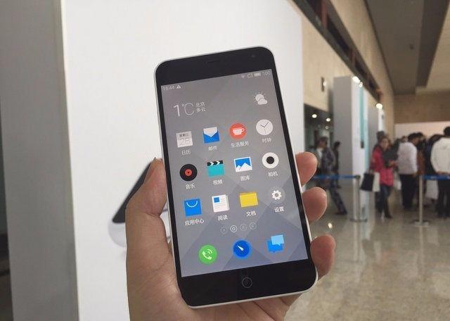 Hangi akıllı telefon 4.5G ile uyumlu? 112