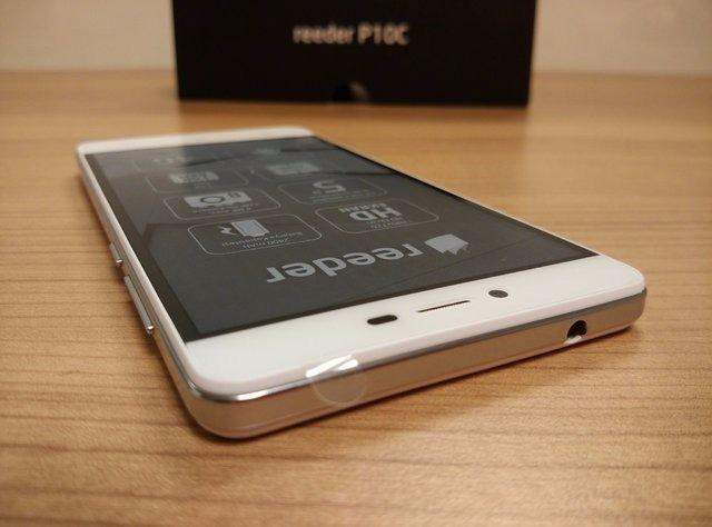 Hangi akıllı telefon 4.5G ile uyumlu? 113