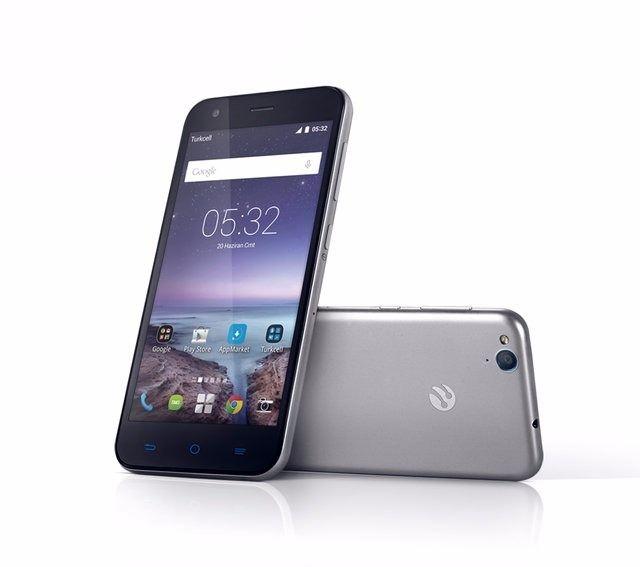 Hangi akıllı telefon 4.5G ile uyumlu? 115
