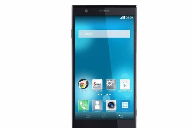 Hangi akıllı telefon 4.5G ile uyumlu? 119