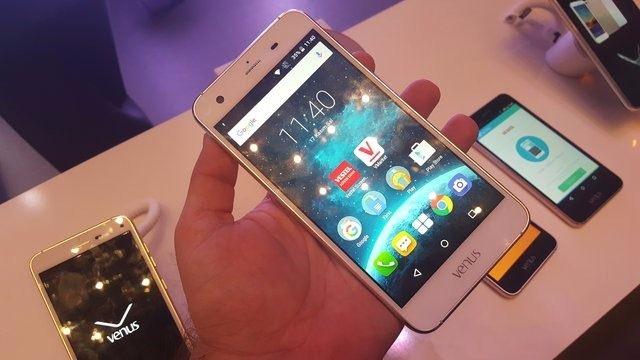 Hangi akıllı telefon 4.5G ile uyumlu? 120
