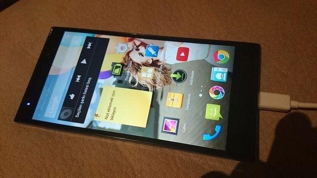 Hangi akıllı telefon 4.5G ile uyumlu? 123