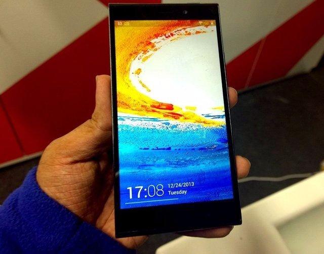 Hangi akıllı telefon 4.5G ile uyumlu? 124