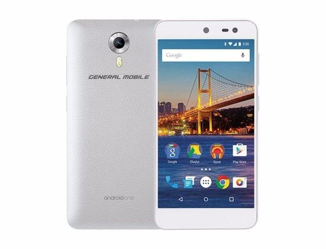 Hangi akıllı telefon 4.5G ile uyumlu? 125