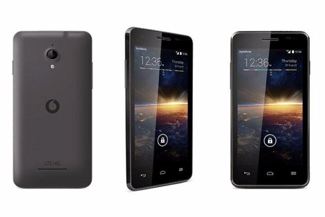 Hangi akıllı telefon 4.5G ile uyumlu? 126