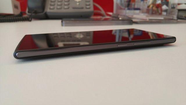 Hangi akıllı telefon 4.5G ile uyumlu? 13