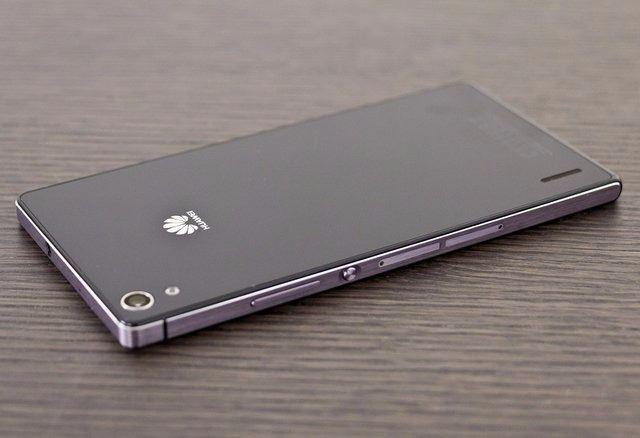 Hangi akıllı telefon 4.5G ile uyumlu? 15