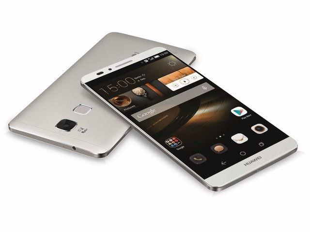 Hangi akıllı telefon 4.5G ile uyumlu? 16