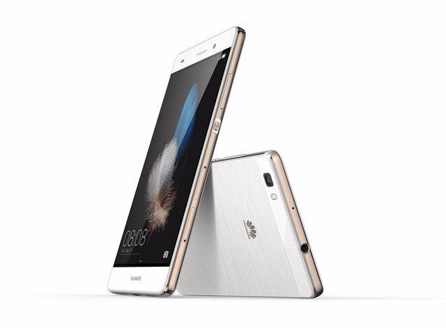 Hangi akıllı telefon 4.5G ile uyumlu? 17