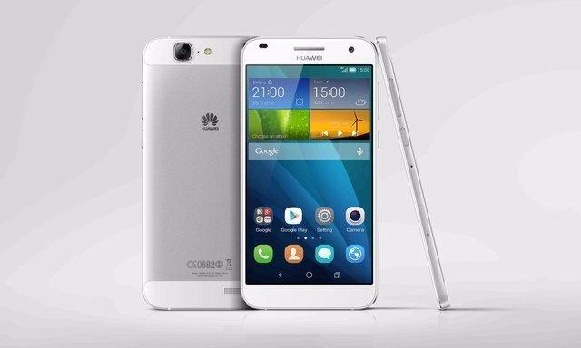 Hangi akıllı telefon 4.5G ile uyumlu? 18
