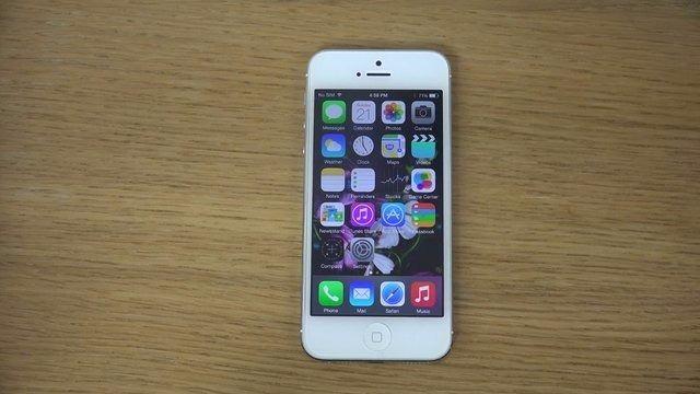 Hangi akıllı telefon 4.5G ile uyumlu? 2
