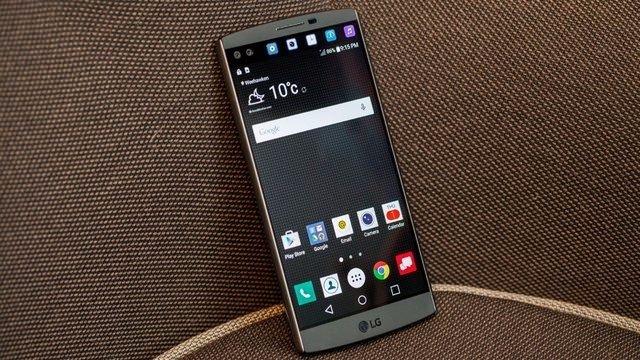 Hangi akıllı telefon 4.5G ile uyumlu? 20