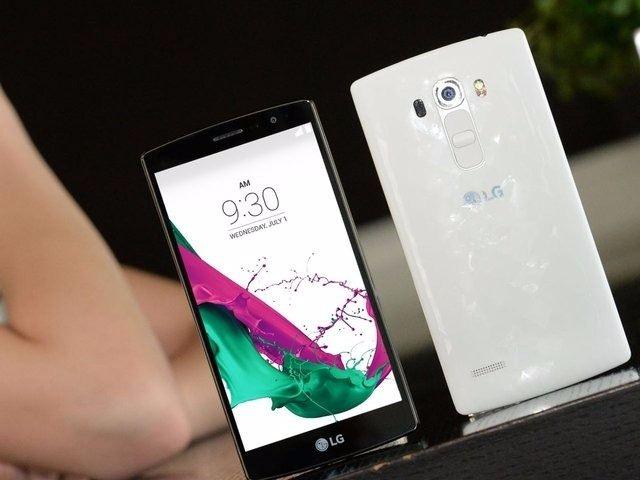 Hangi akıllı telefon 4.5G ile uyumlu? 21