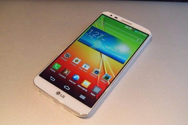 Hangi akıllı telefon 4.5G ile uyumlu? 24