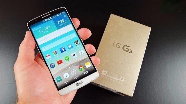 Hangi akıllı telefon 4.5G ile uyumlu? 25