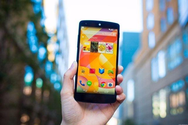 Hangi akıllı telefon 4.5G ile uyumlu? 28