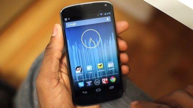 Hangi akıllı telefon 4.5G ile uyumlu? 29