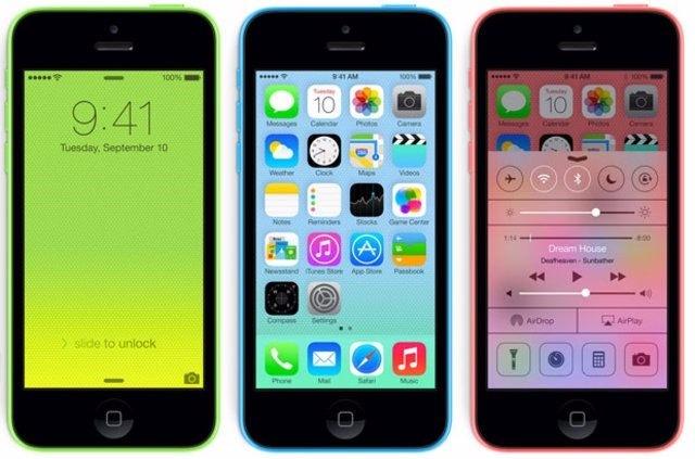Hangi akıllı telefon 4.5G ile uyumlu? 3