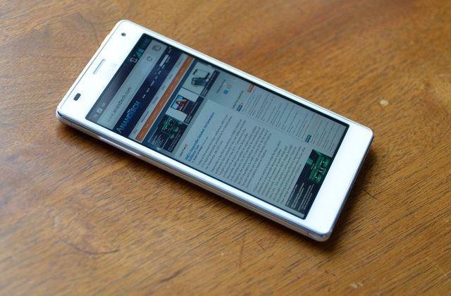 Hangi akıllı telefon 4.5G ile uyumlu? 30