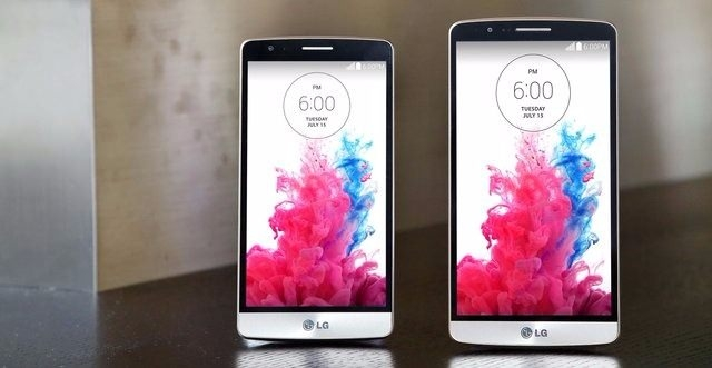 Hangi akıllı telefon 4.5G ile uyumlu? 31
