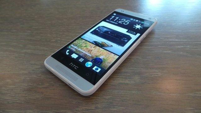 Hangi akıllı telefon 4.5G ile uyumlu? 34