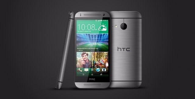 Hangi akıllı telefon 4.5G ile uyumlu? 35