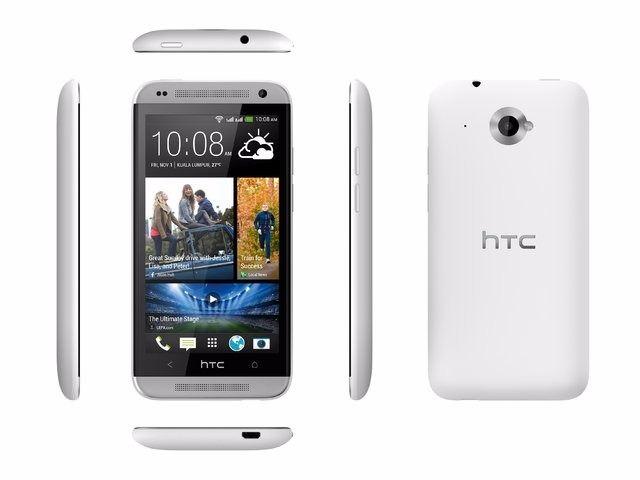 Hangi akıllı telefon 4.5G ile uyumlu? 37