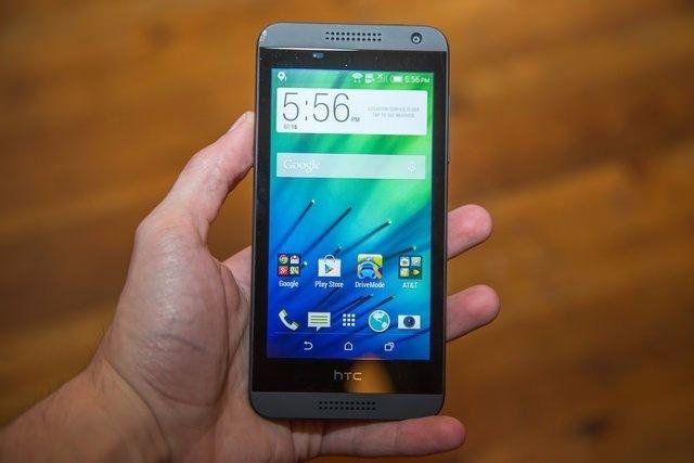 Hangi akıllı telefon 4.5G ile uyumlu? 38