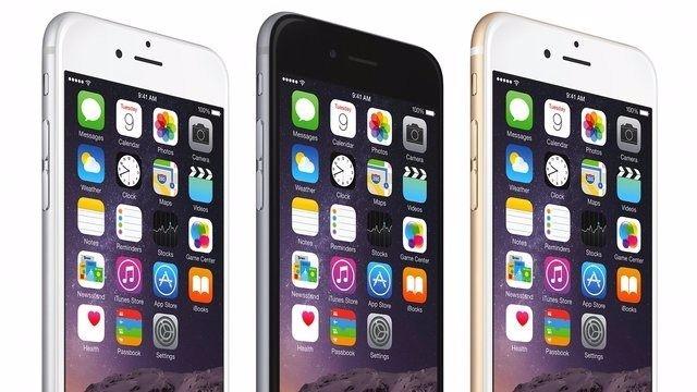 Hangi akıllı telefon 4.5G ile uyumlu? 4