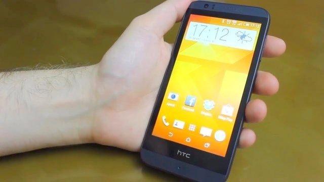 Hangi akıllı telefon 4.5G ile uyumlu? 40