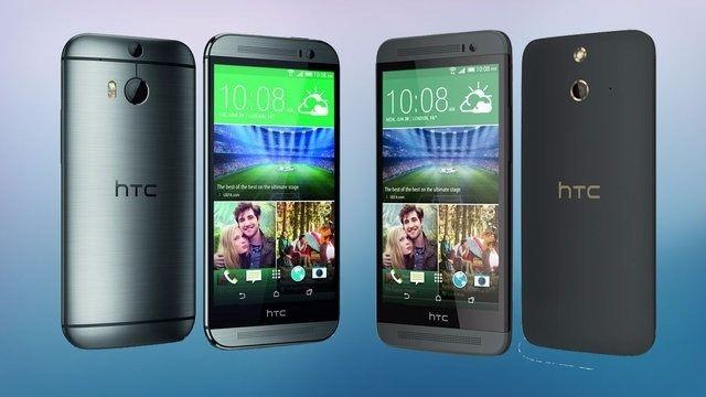 Hangi akıllı telefon 4.5G ile uyumlu? 41