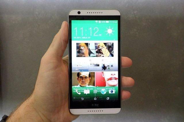 Hangi akıllı telefon 4.5G ile uyumlu? 42
