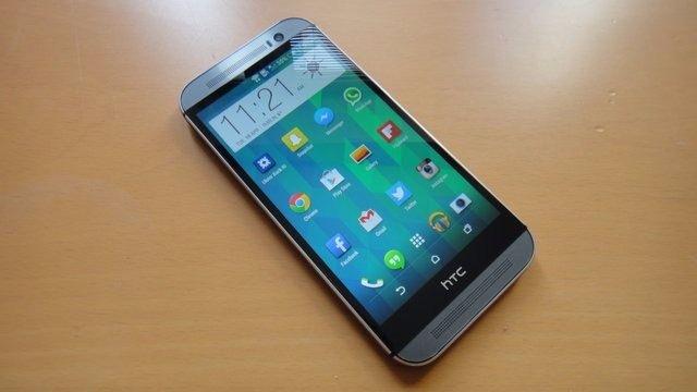 Hangi akıllı telefon 4.5G ile uyumlu? 45