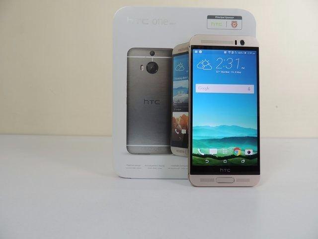 Hangi akıllı telefon 4.5G ile uyumlu? 46