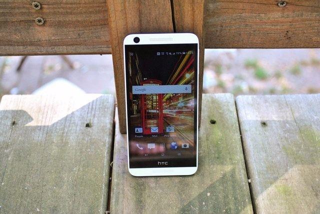 Hangi akıllı telefon 4.5G ile uyumlu? 47
