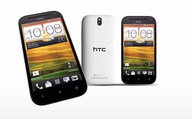 Hangi akıllı telefon 4.5G ile uyumlu? 48