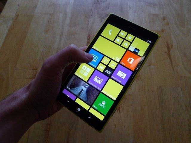 Hangi akıllı telefon 4.5G ile uyumlu? 49