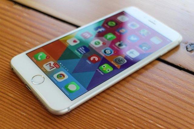 Hangi akıllı telefon 4.5G ile uyumlu? 5