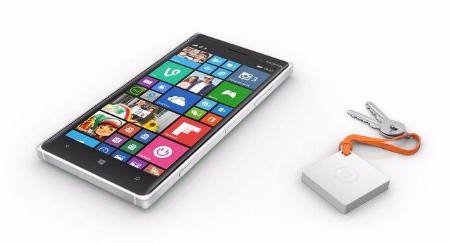 Hangi akıllı telefon 4.5G ile uyumlu? 50