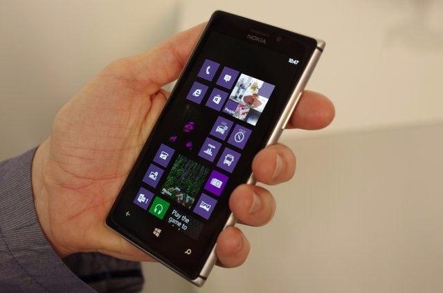 Hangi akıllı telefon 4.5G ile uyumlu? 52