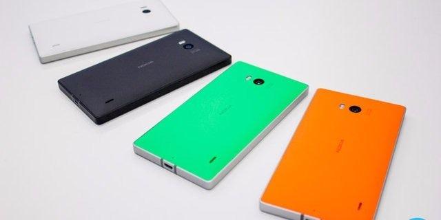 Hangi akıllı telefon 4.5G ile uyumlu? 53