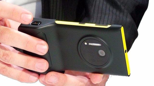 Hangi akıllı telefon 4.5G ile uyumlu? 54