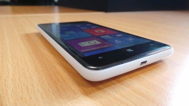 Hangi akıllı telefon 4.5G ile uyumlu? 55