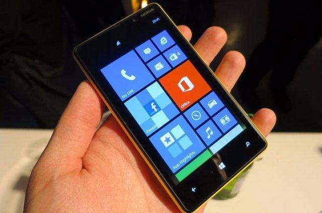 Hangi akıllı telefon 4.5G ile uyumlu? 57