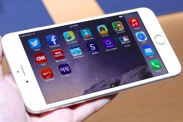 Hangi akıllı telefon 4.5G ile uyumlu? 6