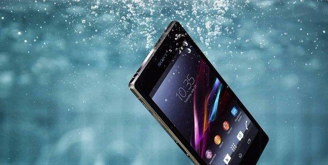 Hangi akıllı telefon 4.5G ile uyumlu? 61